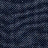 CURVY Shorts aus Organic Cotton, NAVY, swatch