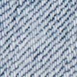 Džínové šortky z bio bavlny/LYCRA®, BLUE BLEACHED, swatch