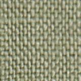 Made of linen: dress with button details, LIGHT KHAKI, swatch