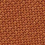 Fließendes Jerseykleid mit Bindegürtel, CARAMEL, swatch