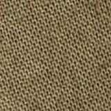 EarthColors®-overhemdblouse, 100% biologisch katoen, OLIVE, swatch