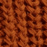 Sweaters cardigan, CARAMEL, swatch