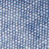 Woven Shirt, NAVY, swatch