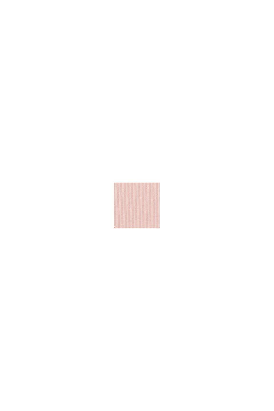 Kierrätettyä: Hipsterialushousut hienoribbiä, LIGHT PINK, swatch