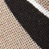 Pyjama van LENZING™ ECOVERO™, BLACK, swatch