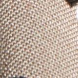 Pyjamashort van LENZING™ ECOVERO™, BLACK, swatch