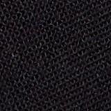 Kimono van LENZING™ ECOVERO™, BLACK, swatch