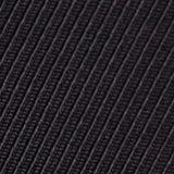 Wijde broek met elastische band, BLACK, swatch