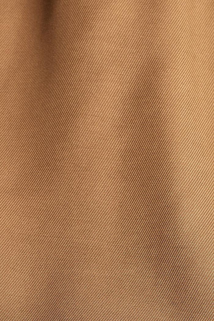 Shorts mit Gummibund, BARK, detail image number 4