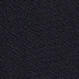 Gestuftes Kleid mit LENZING™ ECOVERO™, NAVY, swatch