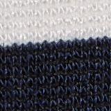 Jersey dress made of LENZING™ ECOVERO™, NAVY, swatch