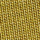 Stricktop aus TENCEL™ Lyocell, OLIVE, swatch