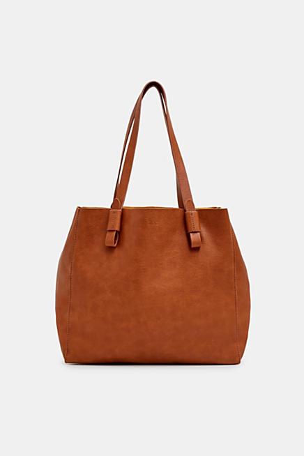 dda43cf186da8 Taschen   Portemonnaies für Damen im Online Shop