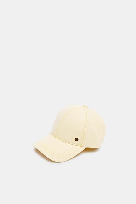 66b1b5a0e59ff Mützen und angesagte Hüte für Damen im Online Shop   ESPRIT