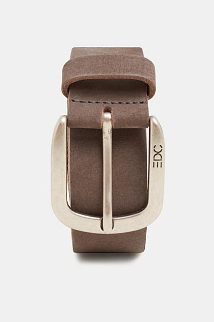 ccfebb904d3 Esprit   ceintures moyen pour femme à acheter sur la Boutique en ligne