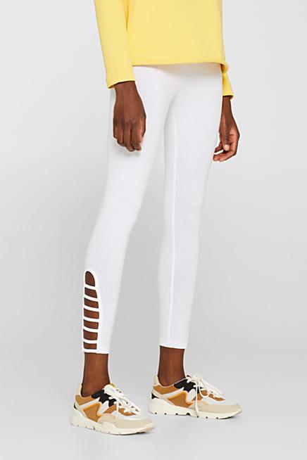 1362b90318ea7 Leggings für Damen im Online Shop kaufen | ESPRIT