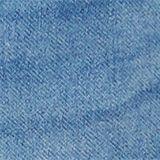 Shorts denim, BLUE MEDIUM WASH, swatch