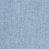 Shorts denim, BLUE LIGHT WASH, swatch