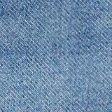 Skirts denim, BLUE MEDIUM WASH, swatch