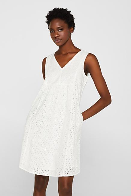 b72a6897997ec Esprit dresses at our Online Shop