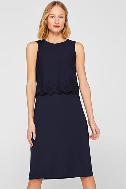 a27105514eba59 Esprit Businessjurken voor dames kopen in de online shop