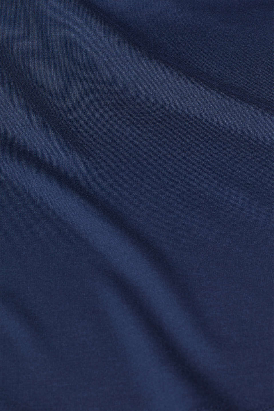 Dresses knitted, NAVY 2, detail image number 4