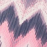 Blouses woven, PINK, swatch
