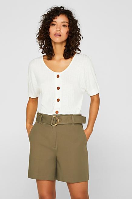 f664a51309e7c7 T-Shirts   Langarmshirts für Damen im Online Shop