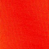 T-Shirts, RED ORANGE, swatch