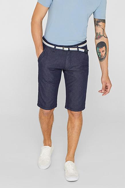 f8d9e2e43d Esprit Fashion for Women, Men & Children in the Online-Shop   Esprit