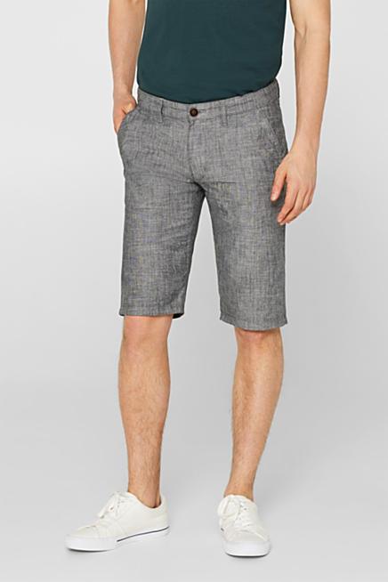 128446ebad Shorts und Bermudas für Herren im Online Shop kaufen | ESPRIT