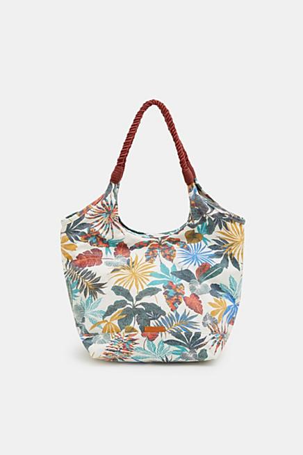 e897783605455 Taschen   Portemonnaies für Damen im Online Shop
