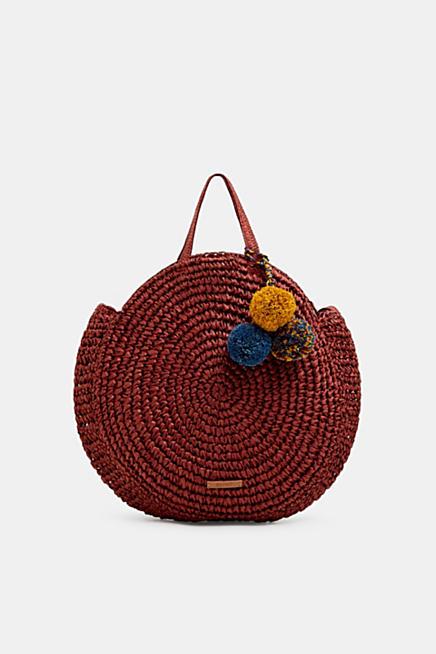 d5954b9b7 Esprit  Bolsos para mujer - Comprar en la Tienda Online