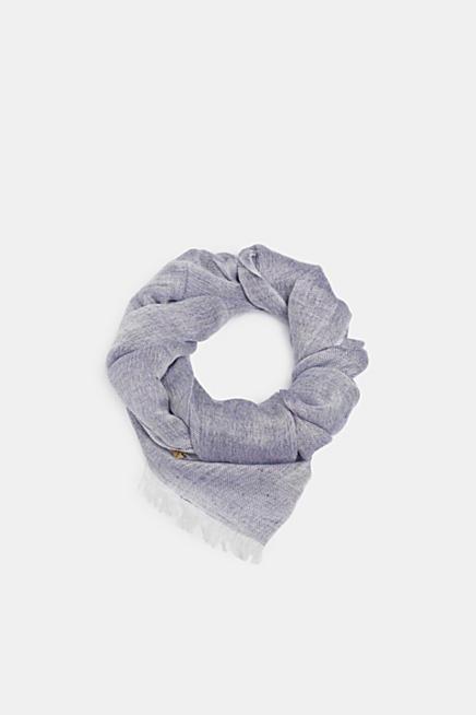 0eb389c0e5f Esprit Sjaals voor dames kopen in de online shop