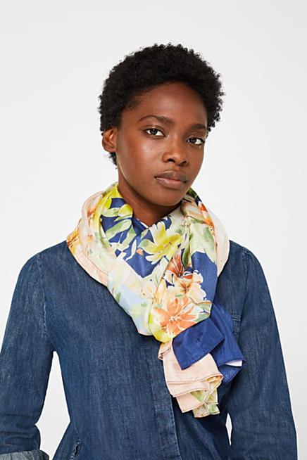 a547486241c8f6 Esprit Sjaals voor dames kopen in de online shop