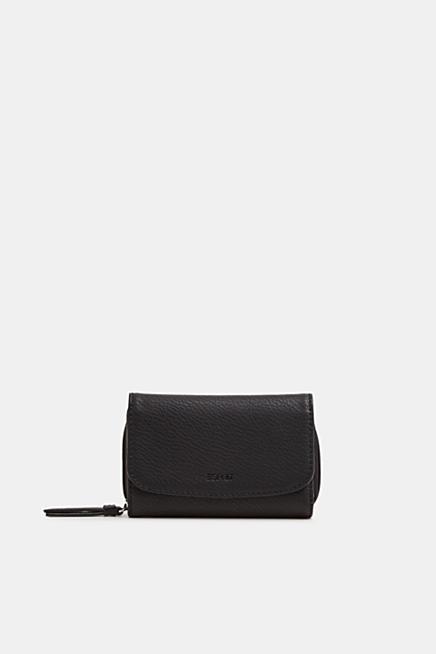 4b14feee1a873 Portemonnaies für Damen im Online Shop