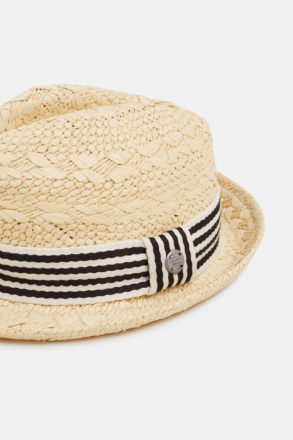 Hats/Caps, SAND, detail image number 1