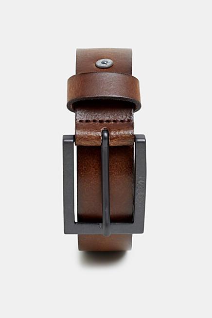 ac022c850135b Esprit męskie paski – kup w sklepie online