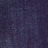 Pants denim, BLUE RINSE, swatch