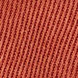 Skirts light woven, TERRACOTTA, swatch