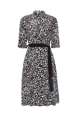 aa4d77ae4f8 Esprit mode voor dames, heren & kinderen in de online shop | Esprit