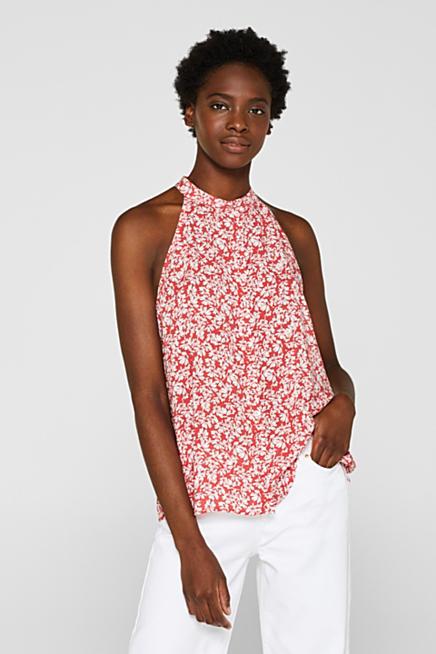 71b1c06f017d25 T-Shirts   Langarmshirts für Damen im Online Shop