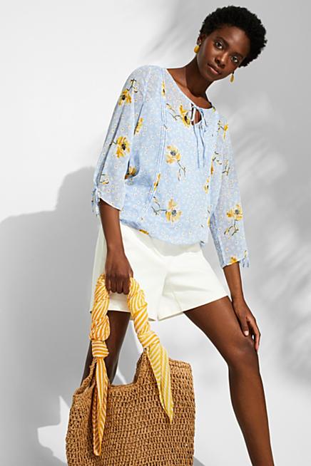 9c611ac79c5181 Lässige   elegante Tuniken für Damen im Online Shop