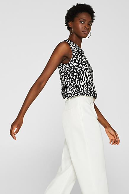 2e18a0dfc1cef5 Blusen   Tuniken für Damen im Online Shop entdecken
