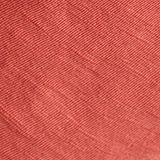 Slub T-shirt with organic cotton, 100% cotton, BLUSH, swatch