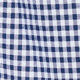Shirts woven Slim fit, DARK BLUE, swatch