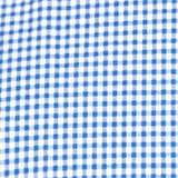Shirts woven Slim fit, LIGHT BLUE, swatch