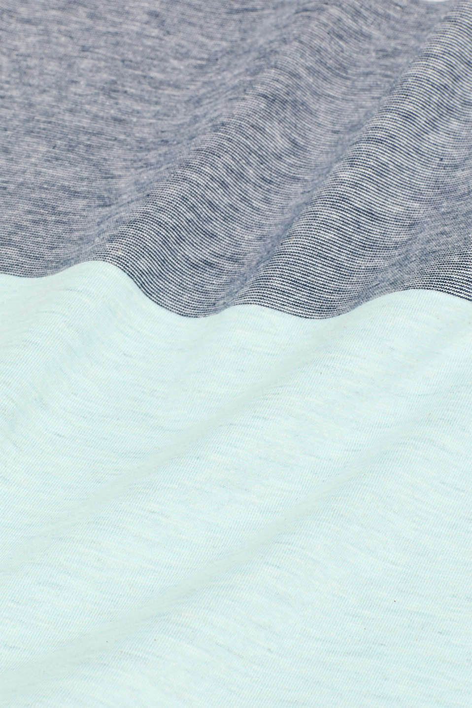T-Shirts, OFF WHITE, detail image number 5