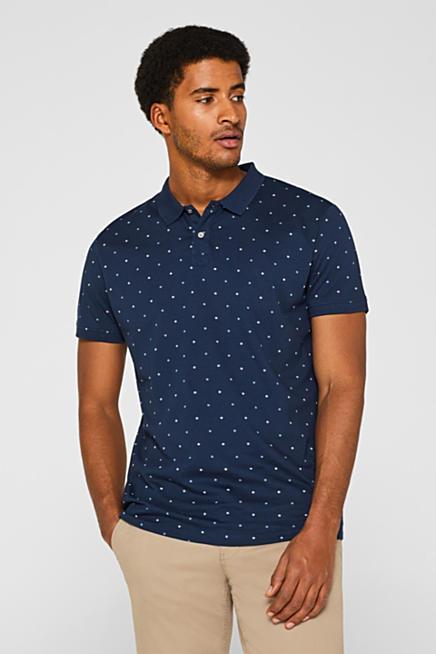 b2282cf6377baa T-shirts en longsleeves voor heren kopen in de online shop