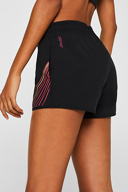 89b39c7c66 Sporthosen für Damen im Online Shop kaufen | ESPRIT
